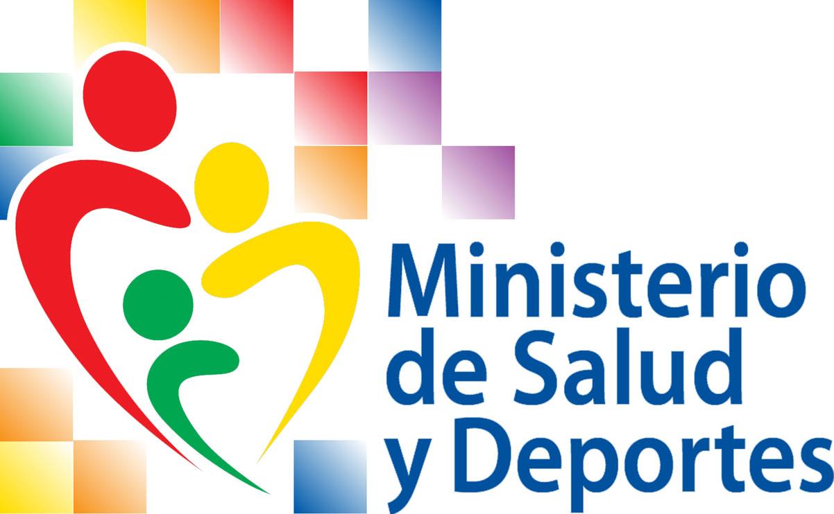 Ministerio De Salud Instalar 3 Consultorios M Dicos En