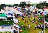 Feria Agrícola Vidas