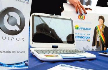 Presidente Evo Morales en acto público estará en Tarija