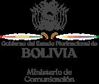 Ministerio de Comunicación